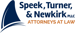 Speek, Turner & Newkirk PLLC